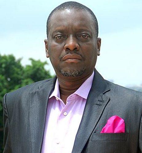Onuora Molokwu